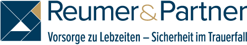 Reumer&Partner_Logo-RGB